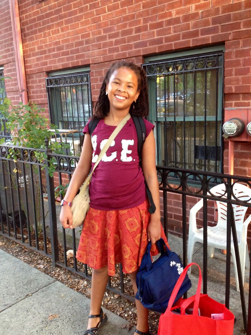 Middleschoolfirstday