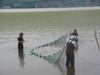Seinefishing
