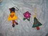 Ornamentsflowerpin